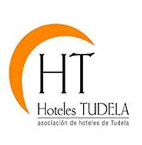 Hoteles-Tudela