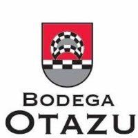 bodegas_otazu_logo
