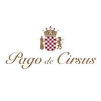 pago_cirsus_logo