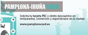 pamplona-card-general-tapas